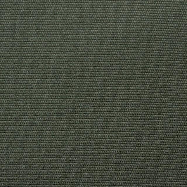 コットン×無地(カーキグリーン)×起毛オックスフォード_全3色 イメージ1