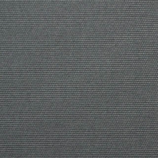 コットン×無地(グレー)×起毛オックスフォード_全3色 イメージ1