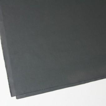コットン×無地(グレー)×起毛オックスフォード_全3色 サムネイル2