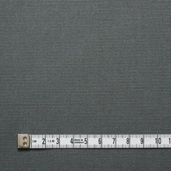 コットン×無地(グレー)×起毛オックスフォード_全3色 サムネイル4