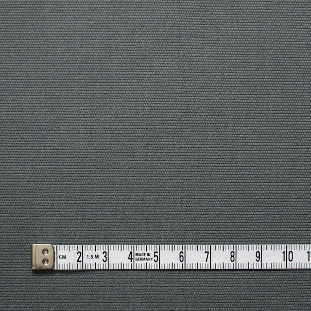 コットン×無地(グレー)×起毛オックスフォード_全3色 イメージ4