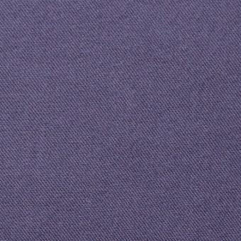 コットン×無地(パープル)×ビエラ_全3色 サムネイル1
