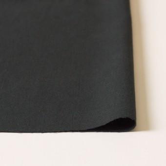 コットン×無地(ブラック)×ビエラ_全3色 サムネイル3