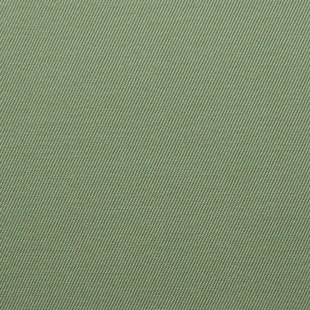 コットン×無地(グリーンティー)×チノクロス_全4色 イメージ1