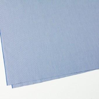 コットン×ストライプ(ブルー)×コードレーン_全3色 サムネイル2