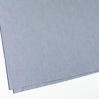 コットン×ストライプ(ネイビー)×コードレーン_全3色 サムネイル2