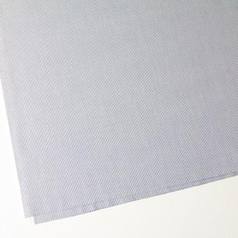 コットン×ストライプ(ネイビー)×サテン_全2色 サムネイル2