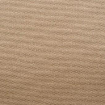 コットン×無地(ベージュ)×9号帆布(パラフィン加工) サムネイル1