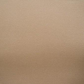 コットン×無地(ベージュ)×9号帆布(パラフィン加工) サムネイル3