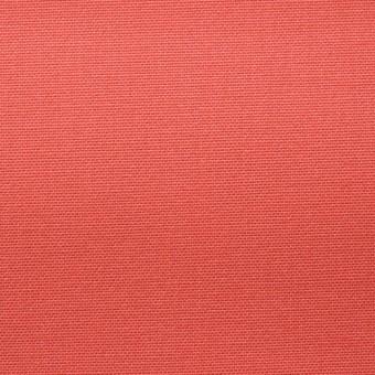 コットン×無地(チェリー)×9号帆布(撥水加工) サムネイル1