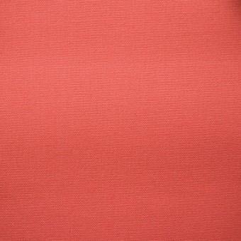 コットン×無地(チェリー)×9号帆布(撥水加工) サムネイル3