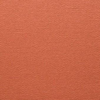 コットン×無地(マロン)×8号帆布(撥水加工) サムネイル1