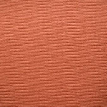 コットン×無地(マロン)×8号帆布(撥水加工) サムネイル3
