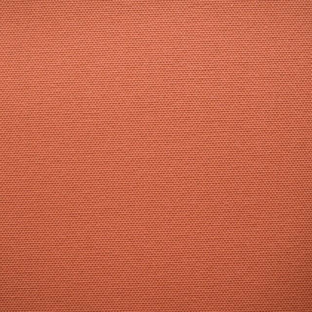 コットン×無地(マロン)×8号帆布(撥水加工) イメージ3