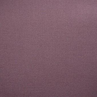 コットン×無地(パープル)×9号帆布(撥水加工) サムネイル1