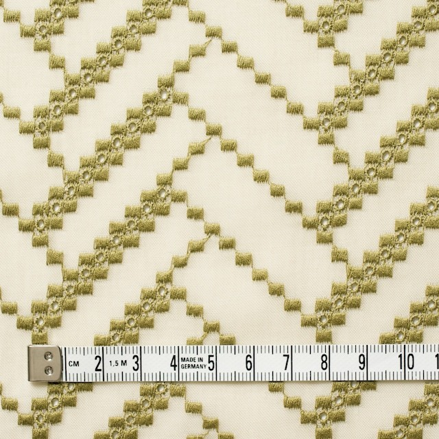 ポリエステル×ウェーブ(キナリ)×ボイル刺繍(着分)_全3色 イメージ4