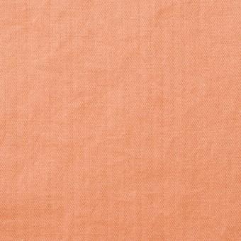A(キャロットオレンジ)