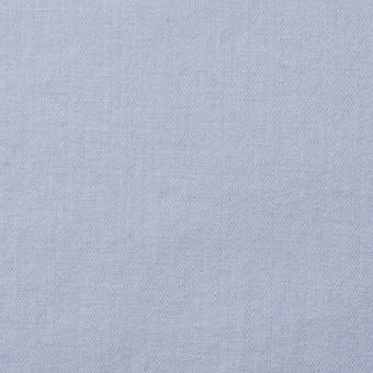 コットン&リネン×無地(フロスティーブルー)×ヘリンボーン_全2色 サムネイル1