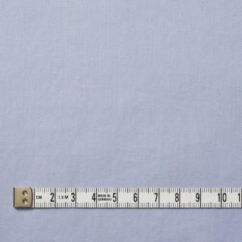 コットン&リネン×無地(フロスティーブルー)×ヘリンボーン_全2色 サムネイル4