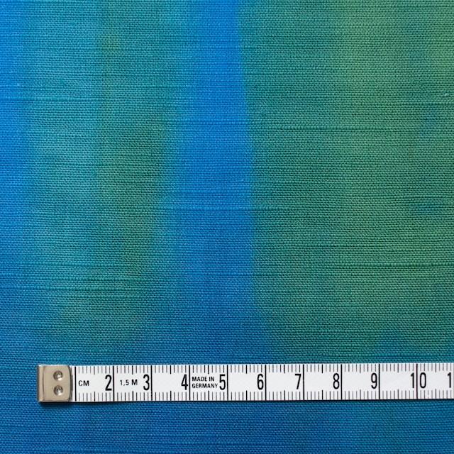 コットン×グラデーション(サワー)×シーチング_全2色 イメージ4
