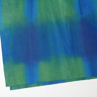 コットン×グラデーション(サワー)×シーチング_全2色 サムネイル2