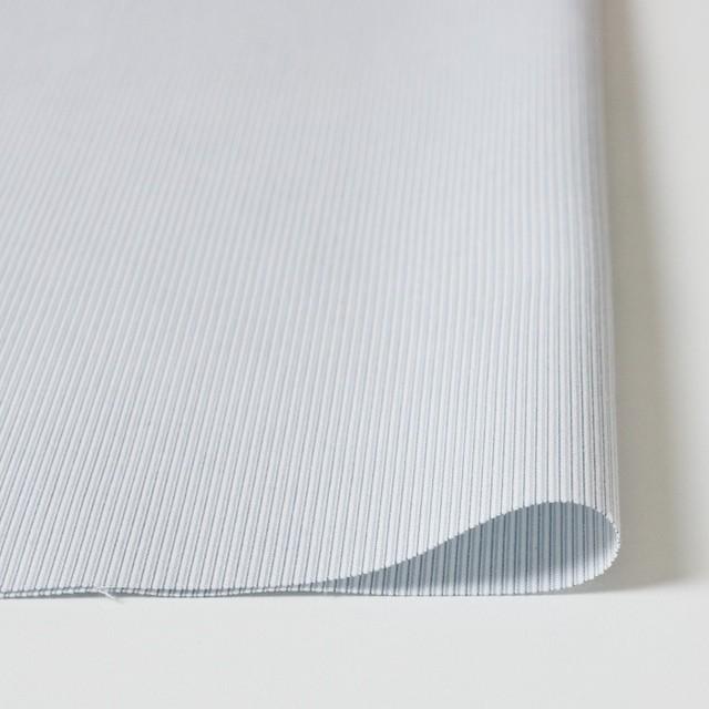 コットン×ストライプ(サックス)×コードレーン_全2色 イメージ3