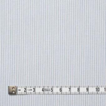 コットン×ストライプ(サックス)×コードレーン_全2色 サムネイル4