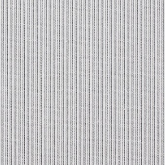 コットン×ストライプ(グレー)×コードレーン_全2色 サムネイル1