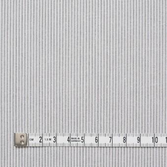 コットン×ストライプ(グレー)×コードレーン_全2色 サムネイル4