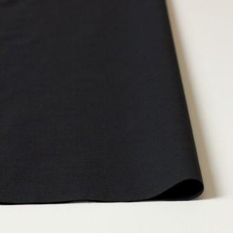 コットン×幾何学模様(ブラック)×ローン刺繍_全2色 サムネイル4