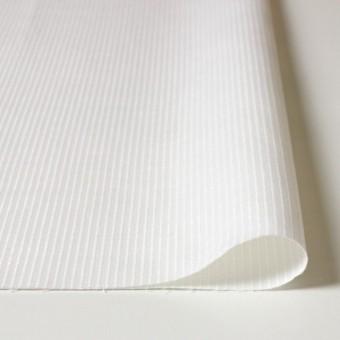 コットン&リネン×ストライプ(オフホワイト)×コードレーン_全5色 サムネイル3