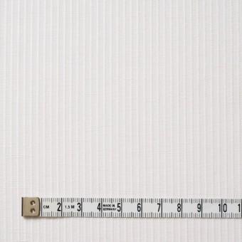 コットン&リネン×ストライプ(オフホワイト)×コードレーン_全5色 サムネイル4