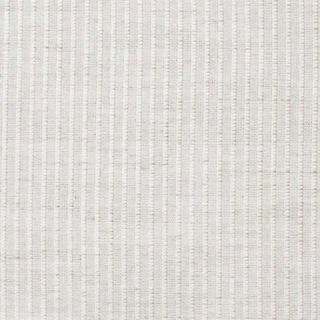 コットン&リネン×ストライプ(キナリ)×コードレーン_全5色 イメージ1