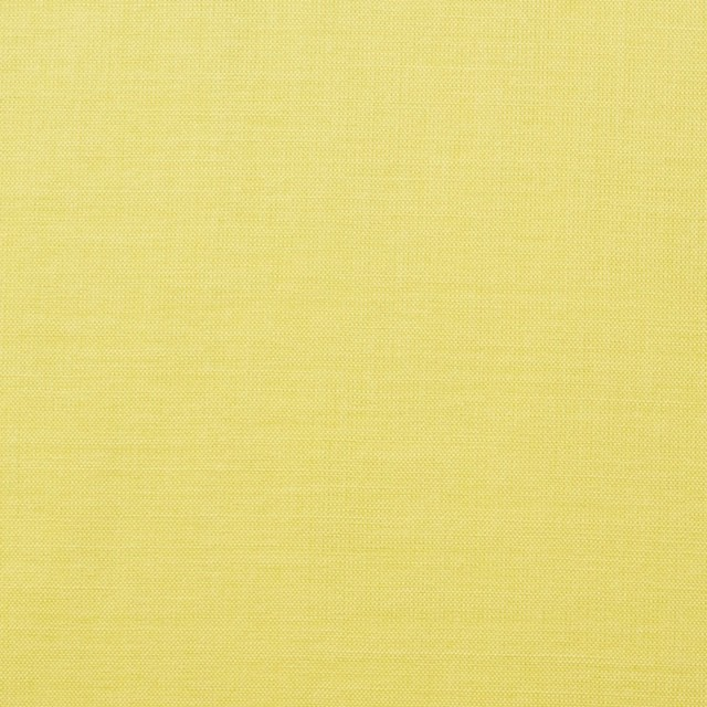 コットン×無地(レモンイエロー)×ボイル_全4色 イメージ1
