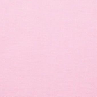 コットン×無地(ベビーピンク)×ボイル_全4色 サムネイル1