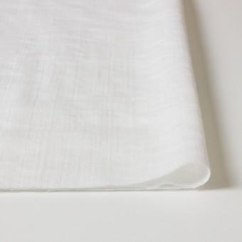 コットン×ウェーブ(オフホワイト&オフホワイト)×Wガーゼ_全4種 サムネイル3