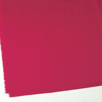 コットン×無地(チェリーピンク)×サテン_全3色 サムネイル2
