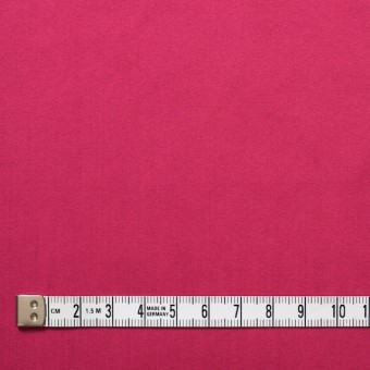 コットン×無地(チェリーピンク)×サテン_全3色 サムネイル4