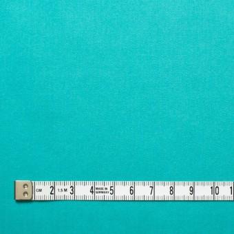 コットン×無地(エメラルドグリーン)×サテン_全3色 サムネイル4