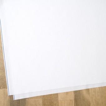 コットン×無地(ホワイト)×ローン サムネイル2
