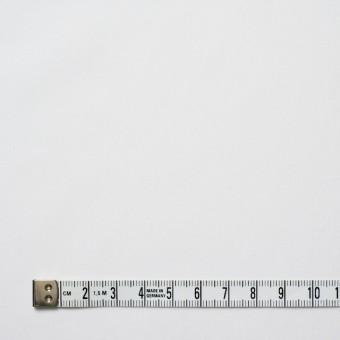 コットン×無地(ホワイト)×ローン サムネイル4