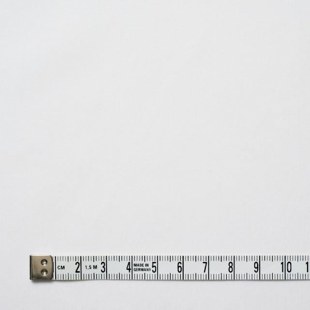 コットン×無地(ホワイト)×ローン イメージ4