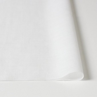 コットン×フラワー(オフホワイト&ブラック)×ボイル刺繍 サムネイル3
