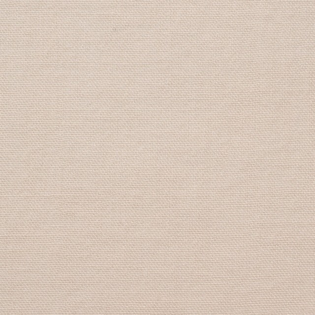 コットン×無地(ネイルピンク)×ガーゼ_全4色 イメージ1