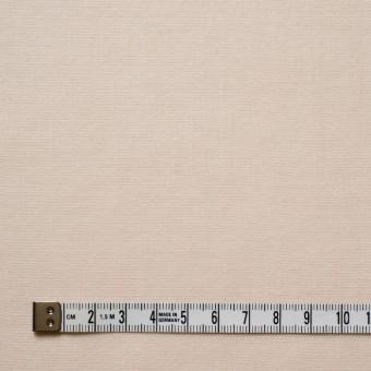 コットン×無地(ネイルピンク)×ガーゼ_全4色 サムネイル4