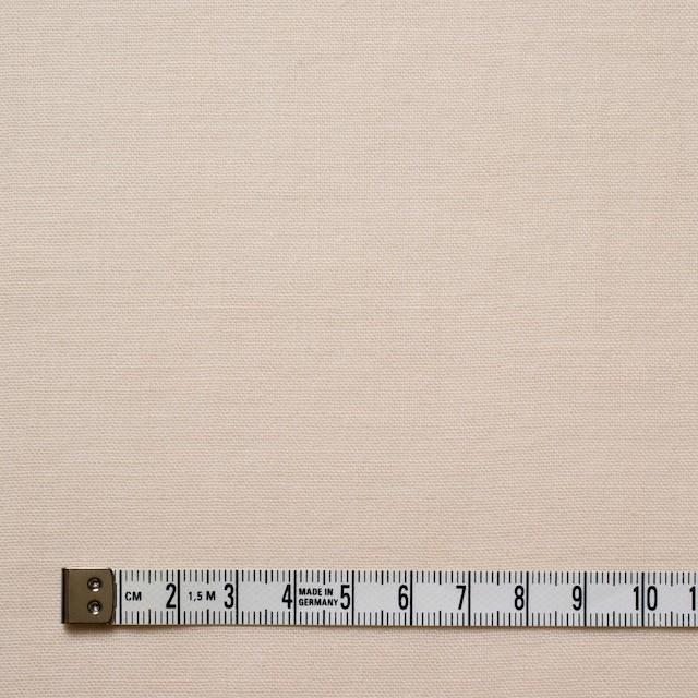 コットン×無地(ネイルピンク)×ガーゼ_全4色 イメージ4