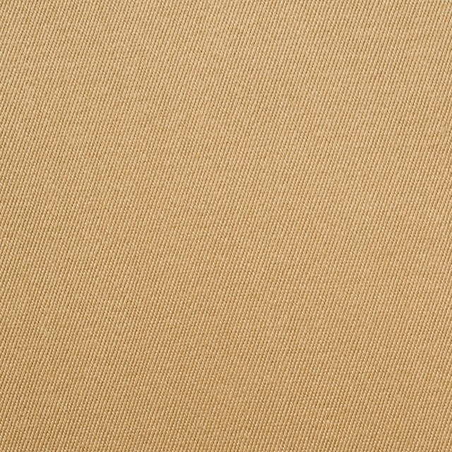 コットン×無地(キャメルベージュ)×チノクロス(ウエポン) イメージ1