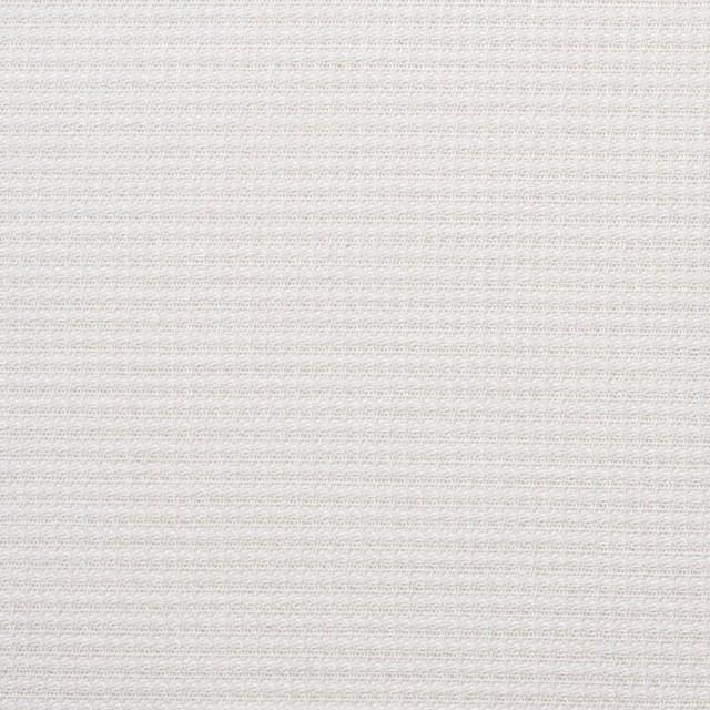 コットン×無地(オフホワイト)×かわり織 イメージ1