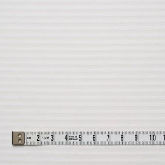 コットン×ボーダー(オフホワイト)×ボイルジャガード サムネイル4