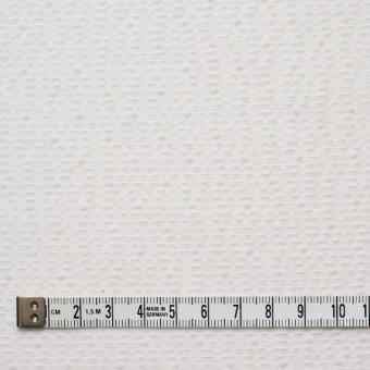 コットン&ポリエステル×ボーダー(オフホワイト)×コードレーン サムネイル4